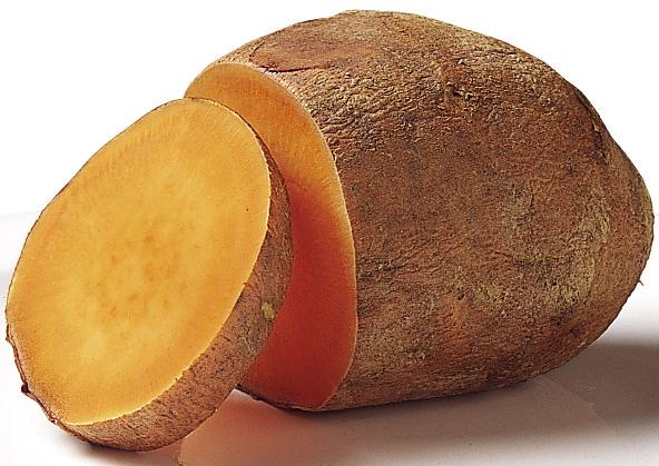 أفضل خمس أغذية لفصل الشتاء sweet_potato.jpg